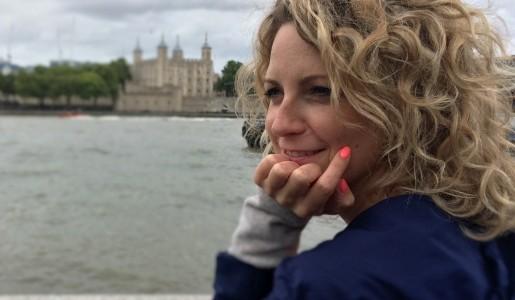 wycieczka z dzieckiem Londyn opinie atrakcje
