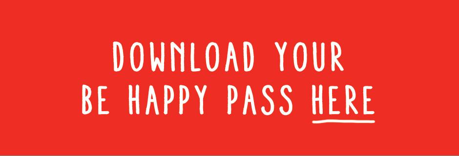uk-download-dit-be-happy-pass-her