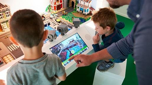 Green-Zone-LEGOHOUSE-dom-lego-interaktywne-atrakcje-lego