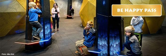 karta zniżkowa LEGOLAND- muzeum dla dzieci