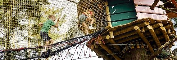 wow park billund atrakcje dla dzieci (1) 2020
