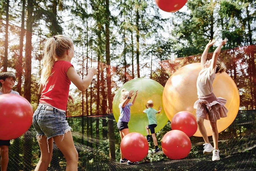 wow park billund atrakcje dla dzieci (4)
