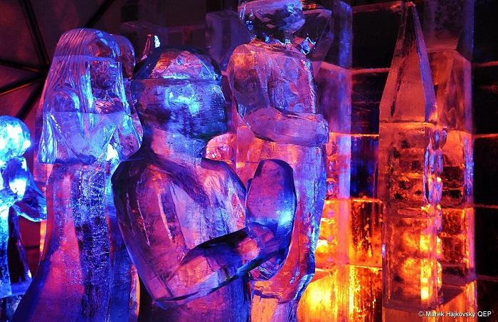 świątynia lodowa słowacja ceny godziny otwarcia opinie 2020