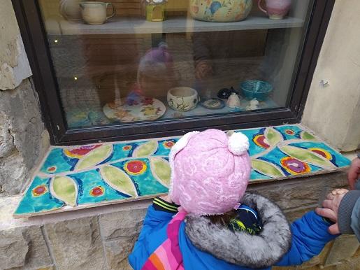 1 ferie zimowe przemysl atrakcje dla dzieci rodzinne