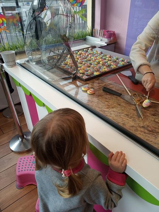 11 atrakcje dla dzieci warszawa rodzinne ferie konkurs