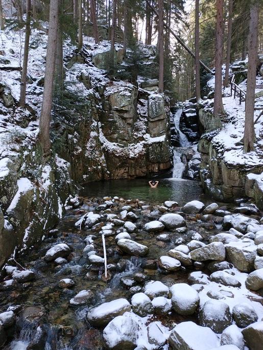11 ferie zimowe karkonosze atrakcje dla dzieci konkurs