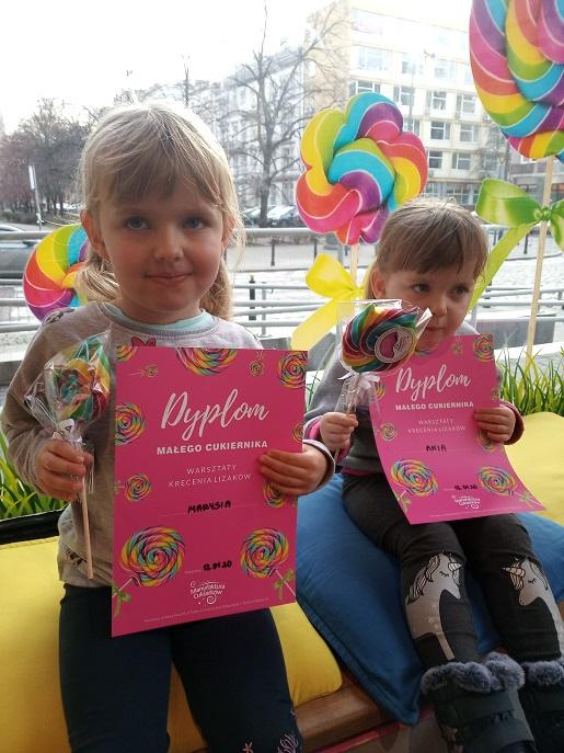 12 atrakcje dla dzieci warszawa rodzinne ferie konkurs