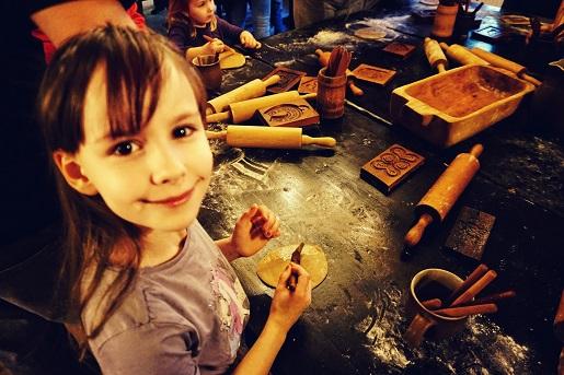 14 ferie z dzieckiem atrakcje gniew torun warminsko mazurskie