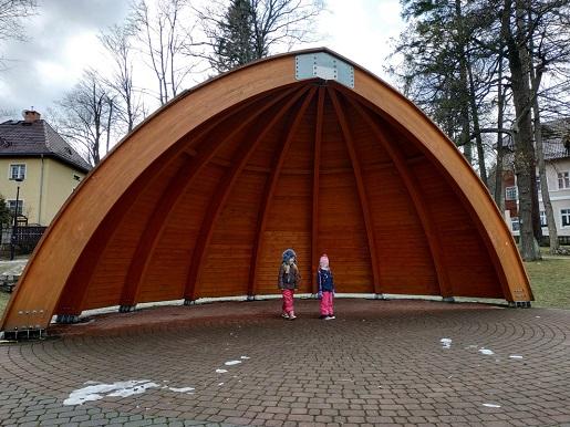 15 ferie zimowe karkonosze atrakcje dla dzieci konkurs