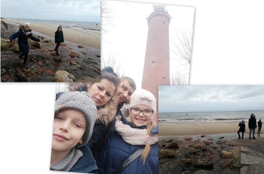 15 ferie zimowe nad morzem kolobrzeg atrakcje dla dzieci