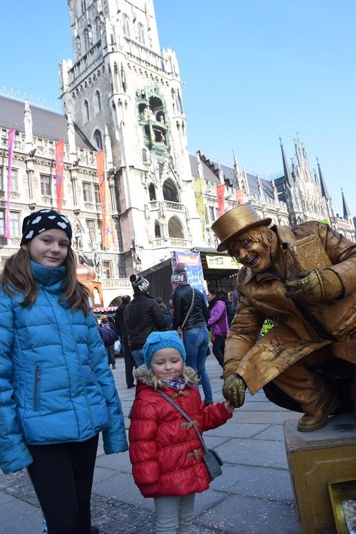 16 Bawaria atrakcje Monachium z dzieckiem konkurs dzieckowpodrozy