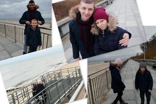 16 ferie zimowe nad morzem kolobrzeg atrakcje dla dzieci