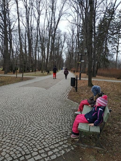 17 ferie zimowe karkonosze atrakcje dla dzieci konkurs
