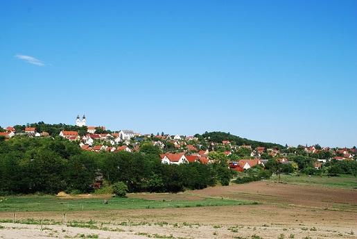 Węgry Balaton wakacje z dziećmi opinie