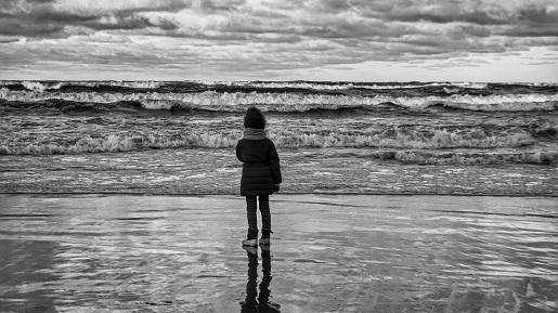 20 ferie z dzieckiem atrakcje gniew torun warminsko mazurskie