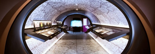 3 Muzeum Chopina nowe muzeum atrakcje online