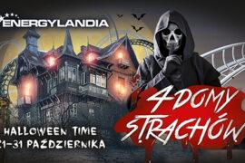 3domy-strachow_energylandia