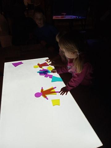 4 atrakcje dla dzieci warszawa rodzinne ferie konkurs