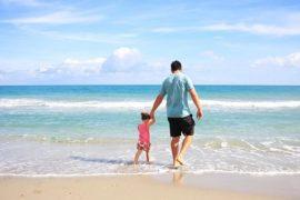 500 plus bon wakacyjny na wakacje dla dzieci turystyka
