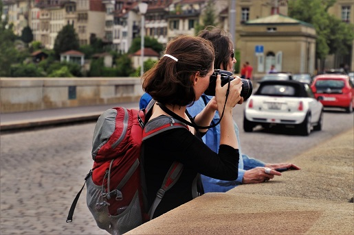 500 plus bon wakacyjny na wakacje dla dzieci turystyka ustawa 2020