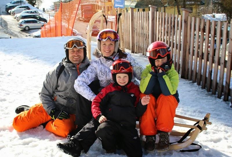 blog podróżniczy rodzinne atrakcje