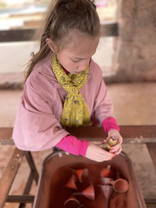 7 ferie zimowe eljat izrael atrakcje rodzinne konkurs