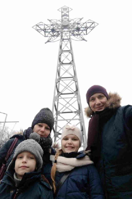 8 ferie zimowe nad morzem kolobrzeg atrakcje dla dzieci