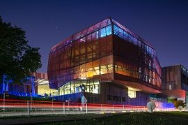 9 Kopernik nowe muzeum atrakcje online