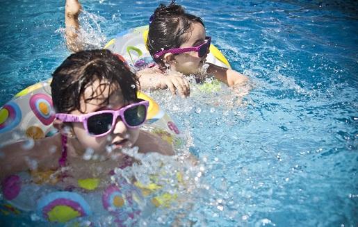 Park Wodny Atrakcje dla dzieci Redzikowo opinie