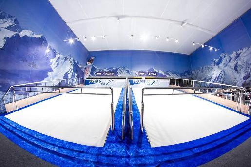 Atrakcje nad morzem na niepogodę nad bałtykiem gdańsk co robić z dziećmi gdy pada skimondo narty bilety opinie