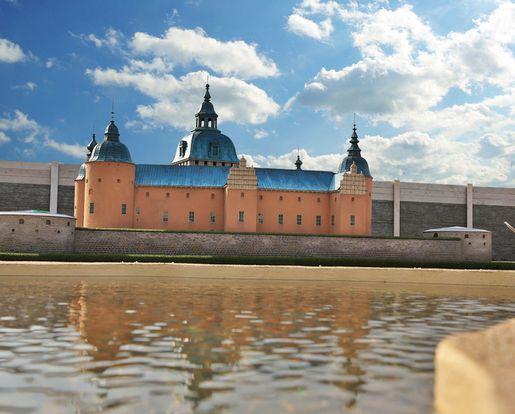 Bałtycki Park MIniatur Międzyzdroje opinie