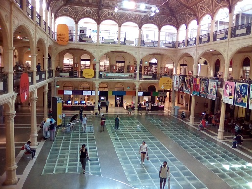 Bolonia Włochy zwiedzanie z dzieckiem atrakcje opinie
