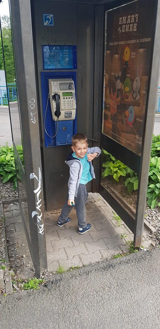 Czechy gdzie z dzieckiem rodzinne atrakcje opinie