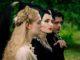 CZAROWNICA-2-premiera-bluray-dvd-film-bohaterowie-opinie