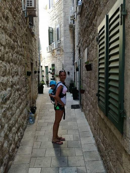 Chorwacja Peljesać opinie 21 wakacje