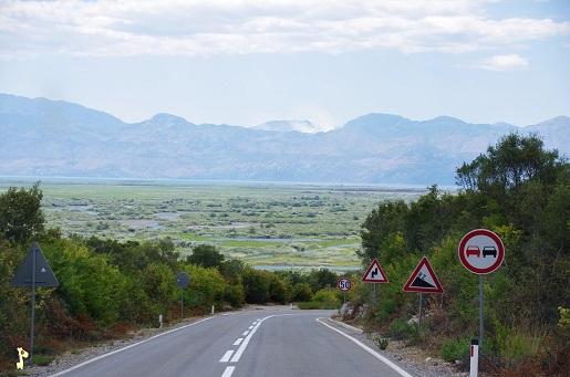 Czarnogóra samochodem opinie wakacje drogi