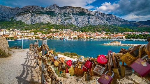 Chorwacja co warto zobaczyć w Dalmacji atrakcje dla dzieci opinie