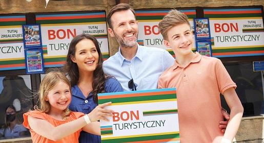 Energylandia dzien dziecka atrakcje dla rodzin z dziecmi bon turystyczny