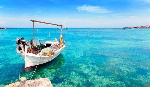 Formentera Hiszpańskie Wyspy na wakacje które wybrać opinie