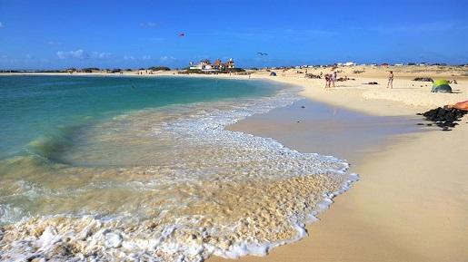 Fuerteventura na wakacje Hiszpania które wyspy najlepsze opinie