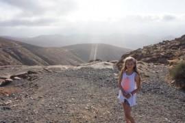 rodzinne atrakcje Wyspy Kanaryjskie