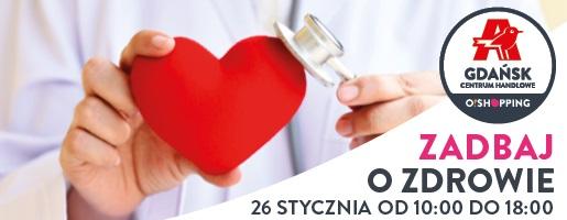 Gdańsk-centrum-przyjazne-dzieciom-styczen-2019a