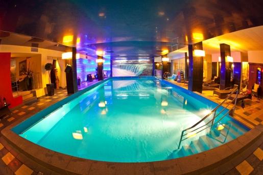 Gdynia wakacje z dzieckiem hotele oferty opinie