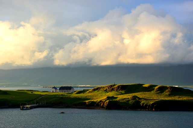 Islandia z dzieckiem najlepsze atrakcje gdzie jechac z dzieckiem co zobaczyc na islandii
