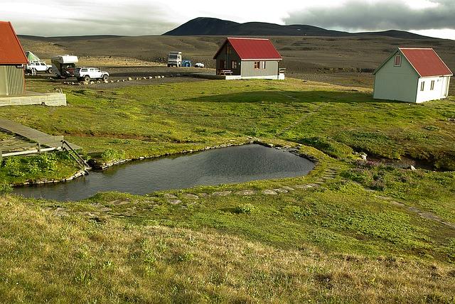 Islandia z dzieckiem najlepsze atrakcje gdzie jechac z dzieckiem co zobaczyc na poludniu gorący basen źródła