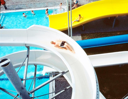 Islandia z dzieckiem najlepsze atrakcje gdzie jechac z dzieckiem co zobaczyc najlepsze baseny