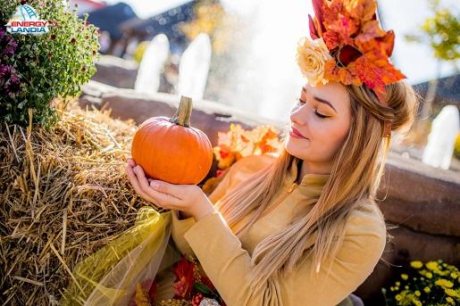 Jesien_3 energylandia zator nowy kalendarz otwarcia jesień