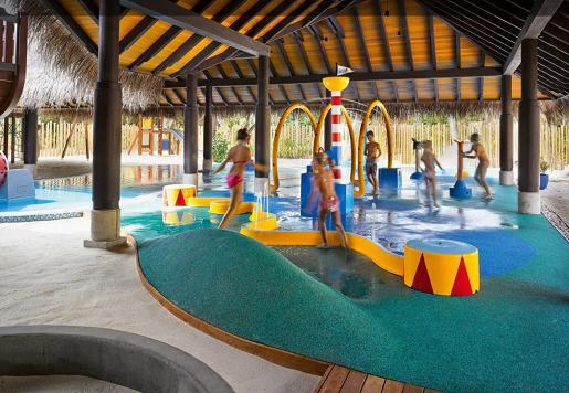 KC Maldives1 wakacje malediwy atrakcje rodziny z dziecmi