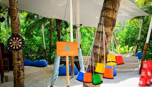KC Maldives2 wakacje malediwy atrakcje rodziny z dziecmi