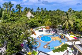 KC Maldives3 wakacje malediwy atrakcje rodziny z dziecmi
